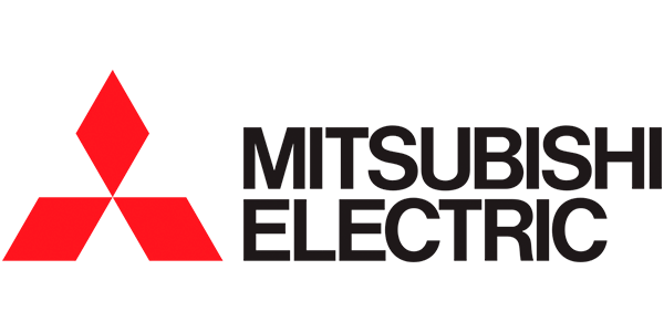 "Mitsubishi Electric фото в интернет-магазине ""Сплит Центр"""